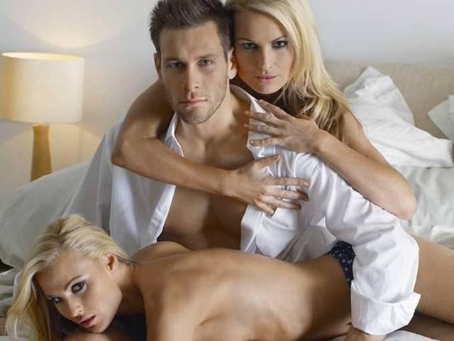 gay porn sex ve trech video