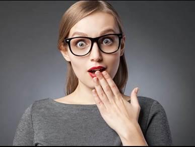 Zvyky, kterými nevědomky porušujeme pravidla slušného chování