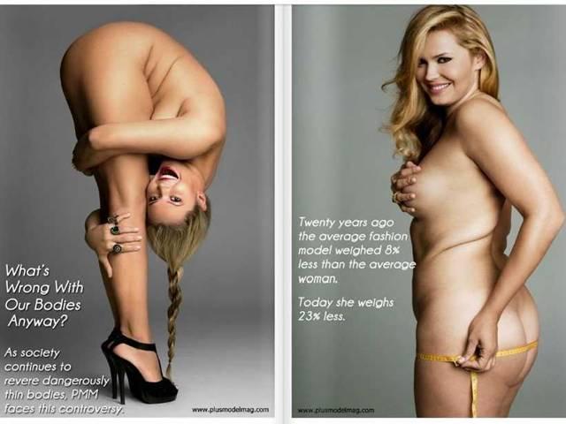 sexy baculky nahé ženy
