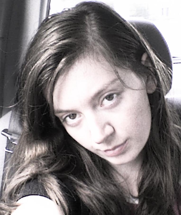 Vlasová a kosmetická poradna, změna image a stylistika