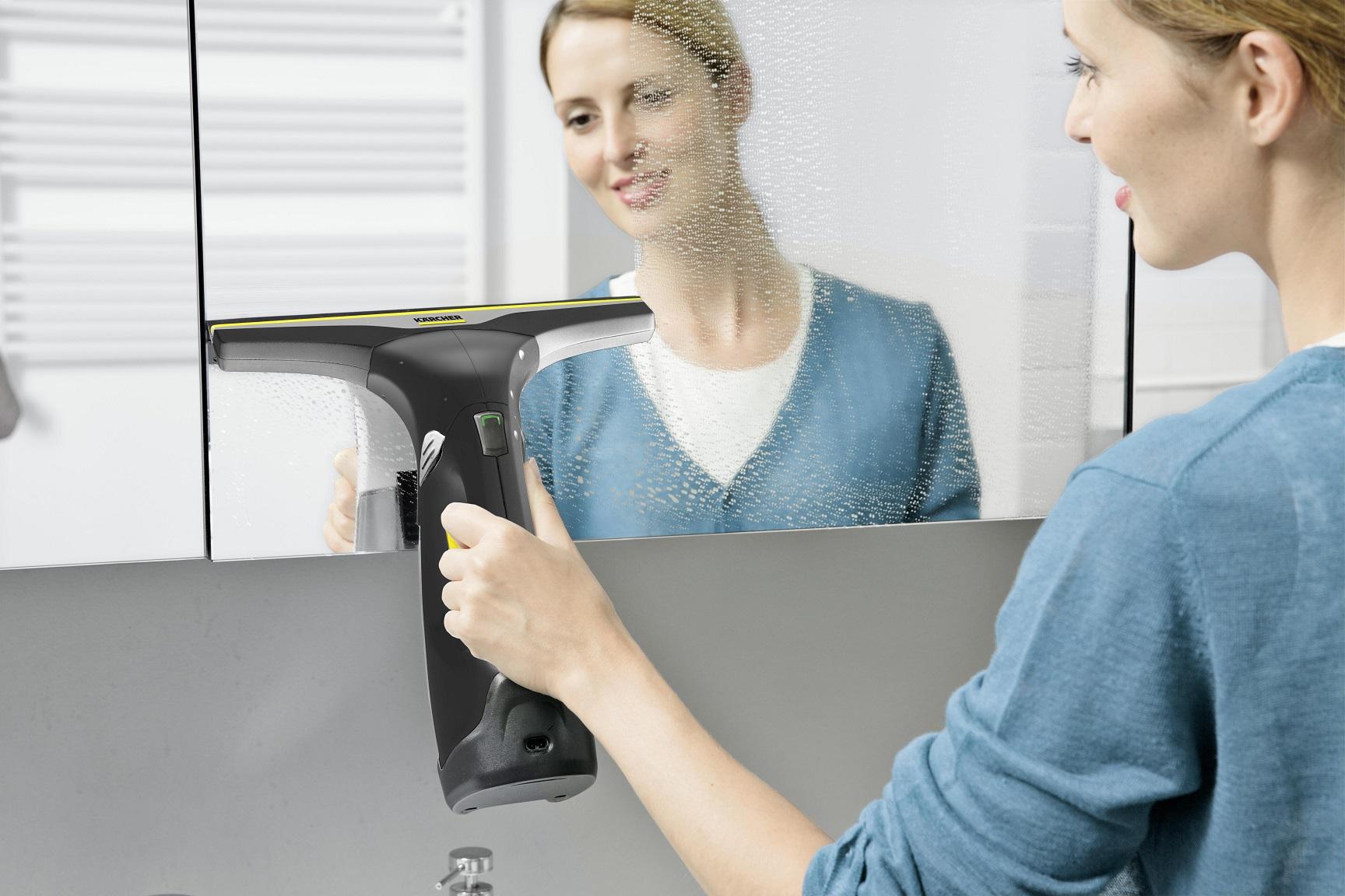 Vyhrajte 3x aku stěrku na okna WV2 Premium od Kärcher - Bety.cz ... 7b75e9e2fd