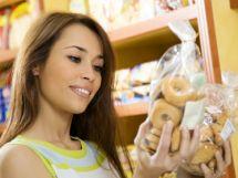 Pre deti: čo by malo jesť batoľa, školák alebo pubertiak