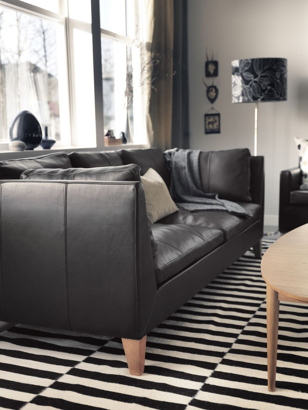Share for Stockholm sofa ikea