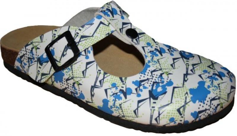 ba0c624e009b Ideálna obuv je robená na mieru. To je však drahé a zložité. Výrobcovia sa  však snažia obuv maximálne prispôsobiť populácii