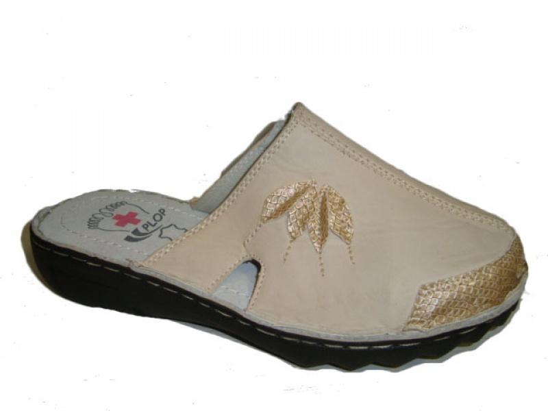 2ce774e9b12a Rozdiel medzi bežnou obuvou a zdravotníckou je práve v pozornosti výrobcov.  Pri výrobe zdravotníckej obuvi sa sleduje každý krok výroby najmä s ohľadom  na ...
