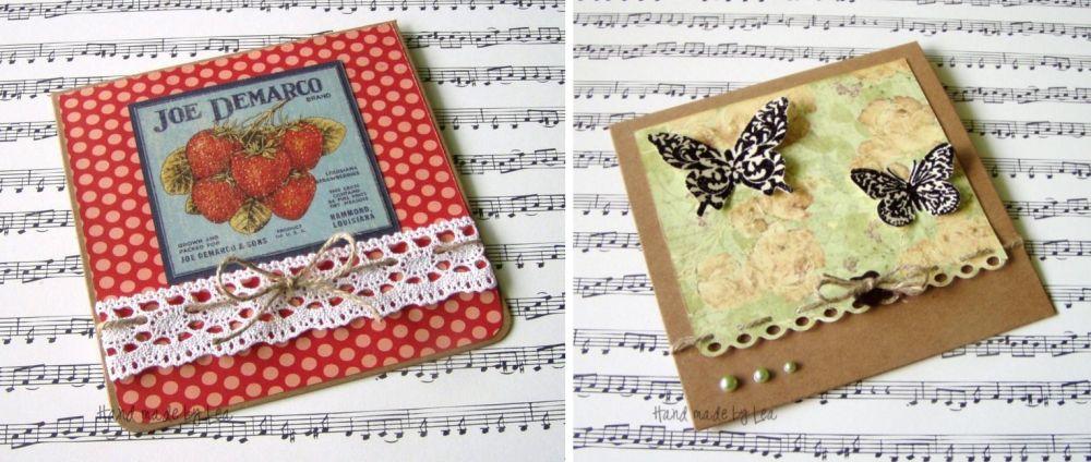 výrobky z papíru k narozeninám Tvoříme z papíru: Originální přáníčka k narozeninám   | Bety.cz výrobky z papíru k narozeninám