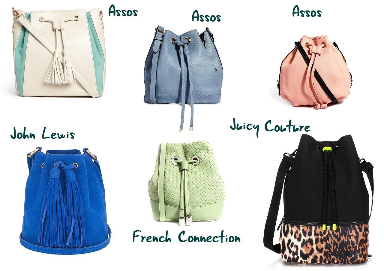 06f007426 Assos 19 eur // Assos 43 eur // Assos 40 eur // John Lewis 60 eur // French  Connection 130 eur // Juicy Couture 62 eur