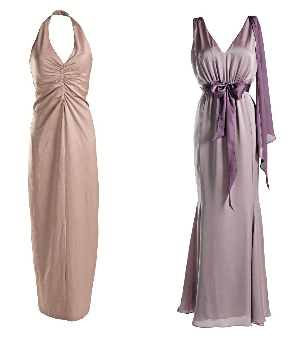 Šaty koktejlové šaty foto šaty koktejlové šaty foto šaty šaty 9313b685578