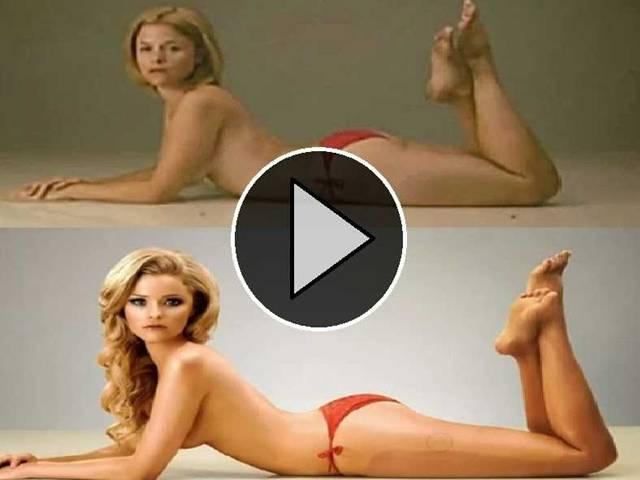 videa s vysokým sexem starší masáž porno