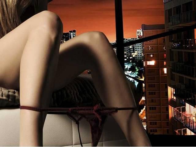 erotické hračky holky na sex