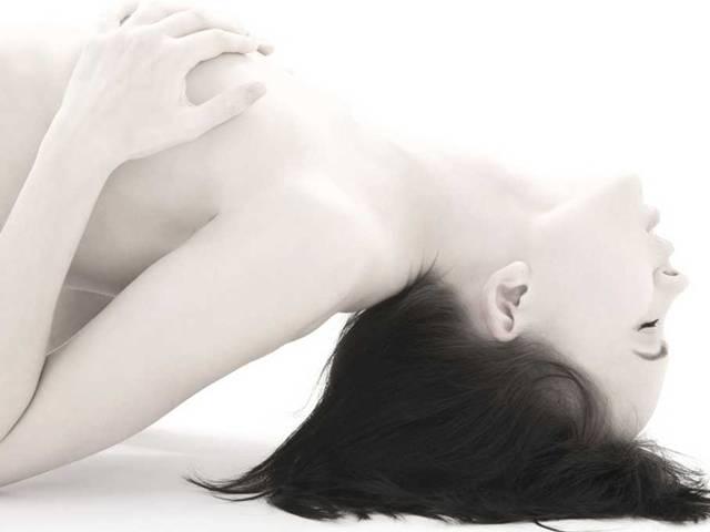 zensky orgasmus video sex v nemocnici