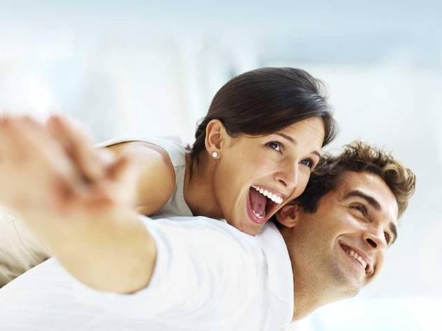 seznamka podvádění manželů speed dating cairns queensland