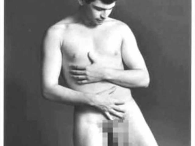 Nejvt penis fotky