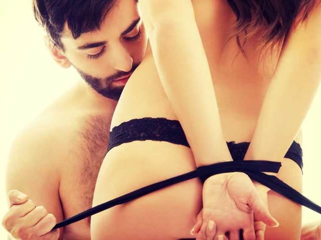 rozlobeni muzi prvni sex video