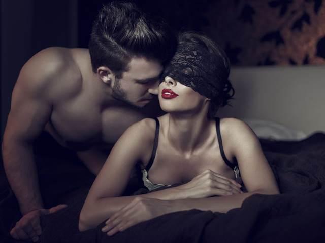 co potebujete vdt o anlnm sexu