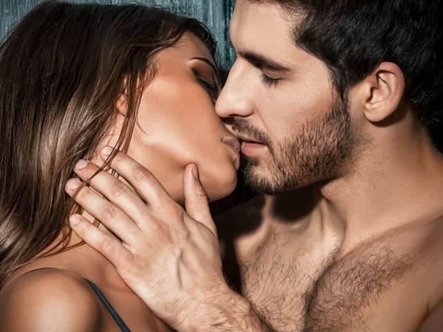 výrazy pro anální sex