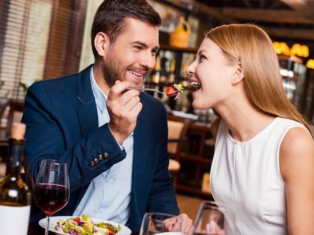 randění jako tipy pro rodiče