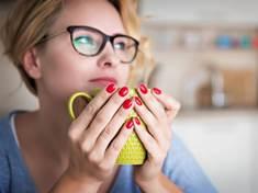Kterých 30 testerek vyzkouší kávu Jacobs Barista Crema nebo Americano