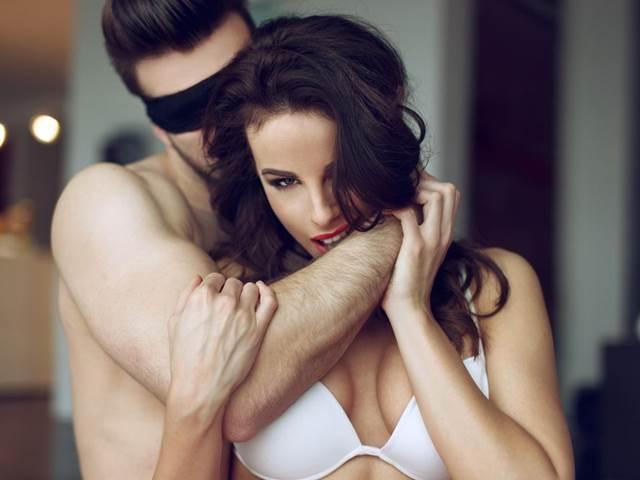 jlo anální sex černé lesbičky orgie porno