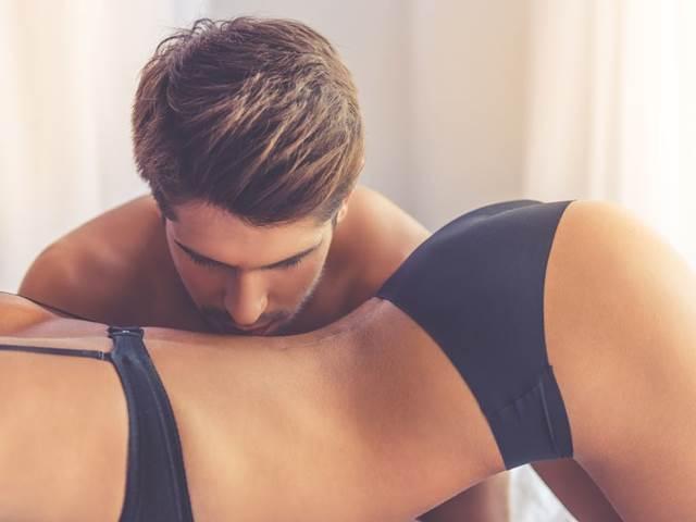 Vrazy pro anln sex