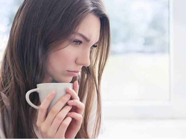 Kava a bolest kloubu