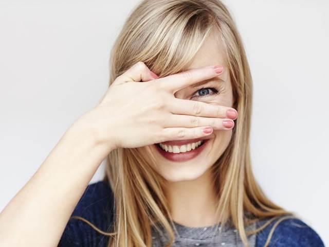 Image result for usměvaví lidé