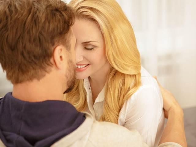Gen pro špatné randění