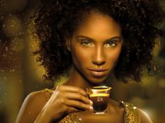 Kterých 30 testerek vyzkouší kávu L'OR Espresso Fortissimo