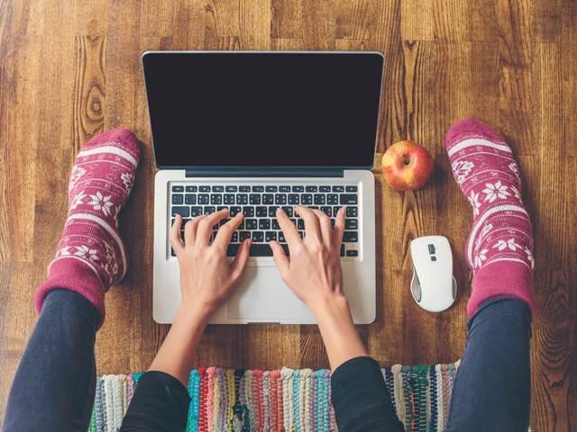 columbia sc online datování