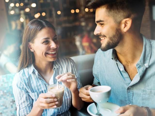 sinopsis lengkap naděje na randění