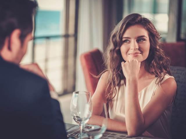 Tipy na randění s Beranem