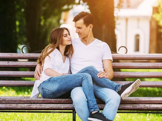 Tipy na vztahy a randění