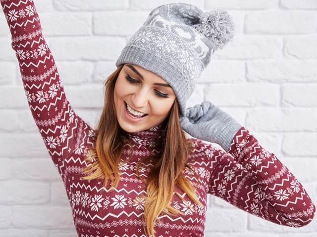 50b5b17ffd7 Termoprádlo je na zimu skvělý spojenec. Musíte ho ale správně nosit ...