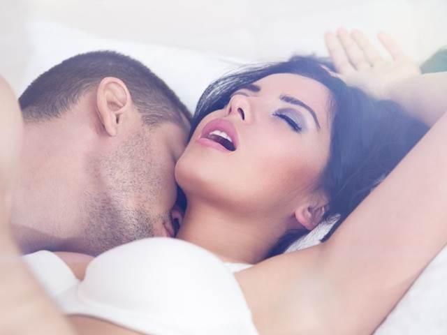 nadržený asijské sex videa