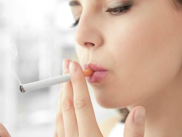 3 dívky kouřeníhd zasraný vidoes