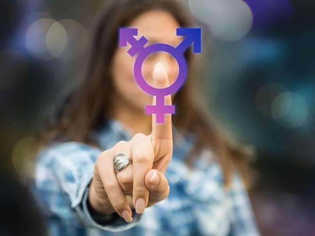 závislí na homosexuálním sexuseznam ebenových porno stránek