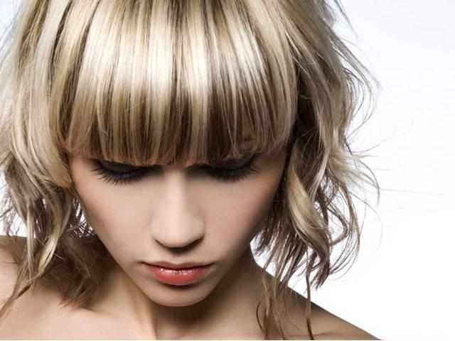 Vlasová a kosmetická poradna ddeb385b07