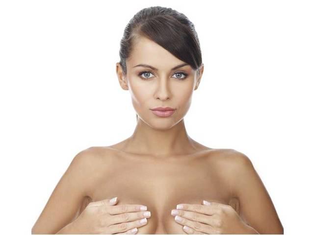 44b39a27fdc Co se to děje s mými prsy aneb Je to v těhotenství normální  -